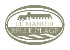 Belle Plage adresse - copie