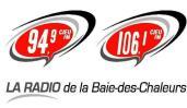 Cieu 2 logos coul(image seulement)2