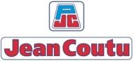 JeanCoutu