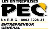 logo_pec4