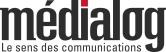 Medialog_logo