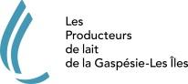 Logo(Gaspesie)_rgb