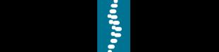 QC-member-logo-rgb-lg