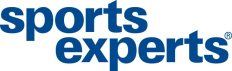 SportsExpertsVerti_C (1)