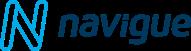 nav_logotype_cmyk