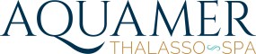 AQUAMER-logo-2019